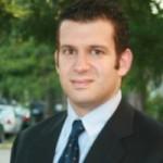 Jason Zuckerman