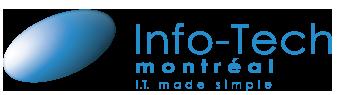Info-Tech Montreal