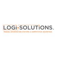 Logi-Solutions logo