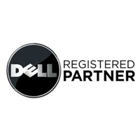 Info-Tech Montreal is a registered Dell Partner