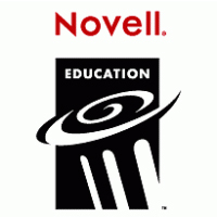 Novel education completion