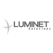 Info-Tech Montreal is a Luminet Partner