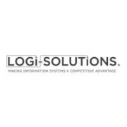 Info-Tech Montreal is a Logi-Solutions Partner